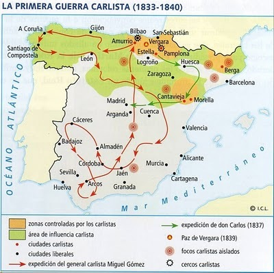 guerras_carlistas.jpg