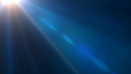 light-ray-blue-background_zj_lbb2es__F0000.png
