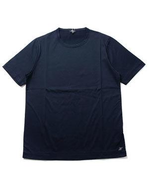 メンズ半袖Tシャツ 2019夏 コーマ天竺