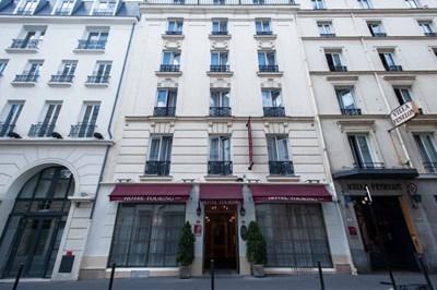 s-hotel1-1024x683.jpg