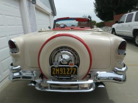 1955-bel-air-convertible-w-continental-kit-3.jpg