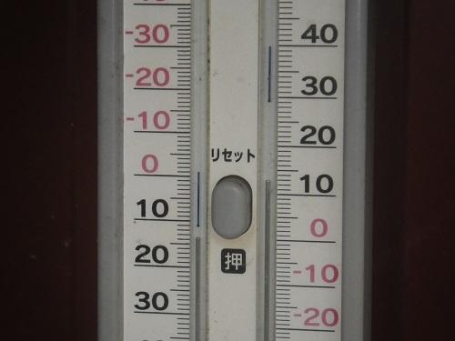 温度計19_04_19