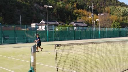 コピー (1) ~ テニス② (2)