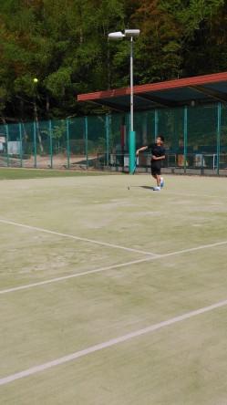 コピー (1) ~ テニス② (1)
