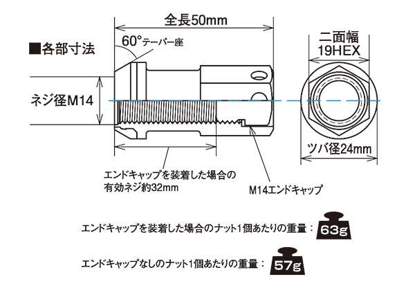 M14iCONIX_zu.jpg