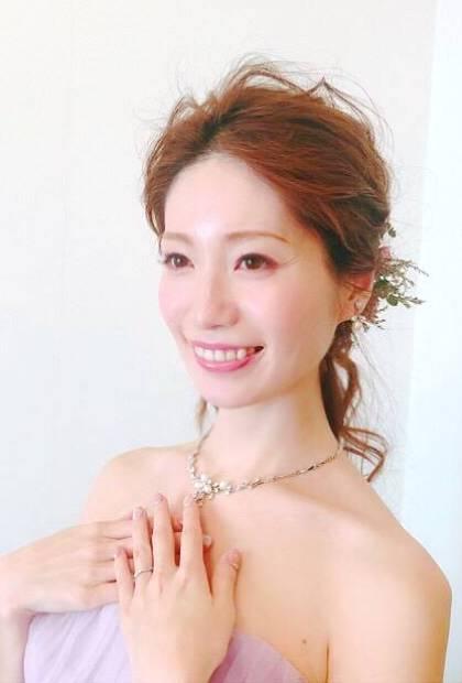 chizuru20190511ginza3.jpg