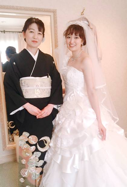 rika_kasukabe201904213.jpg