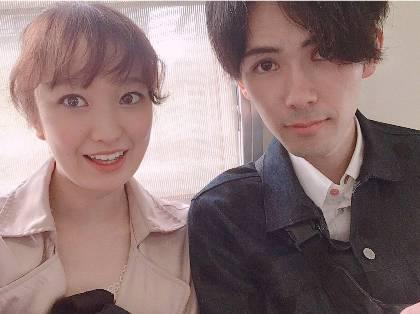 rika_kasukabe201904214.jpg