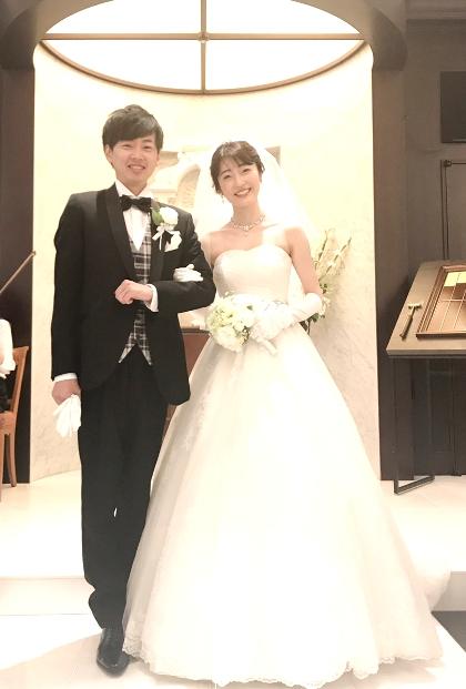yukaginza201904142.jpg