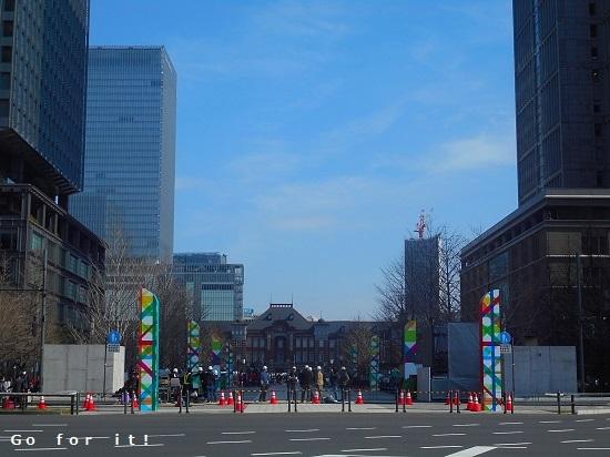 #F TOKYO 190516