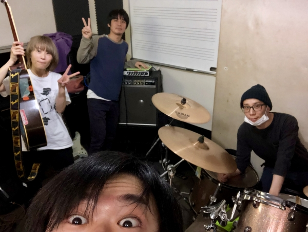 2019_04_29_001