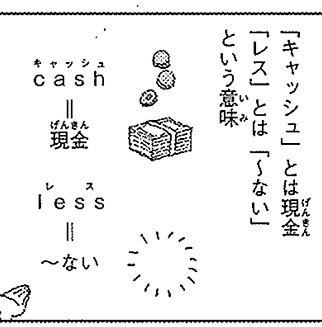 190528_4.jpg