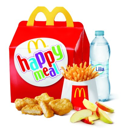 happy-meal.jpg