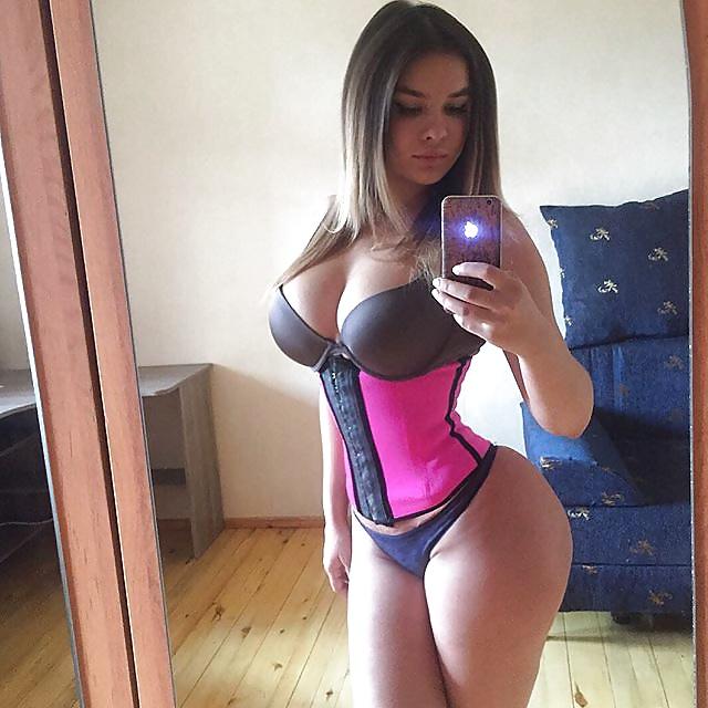Anastasiya_kvitko009.jpg