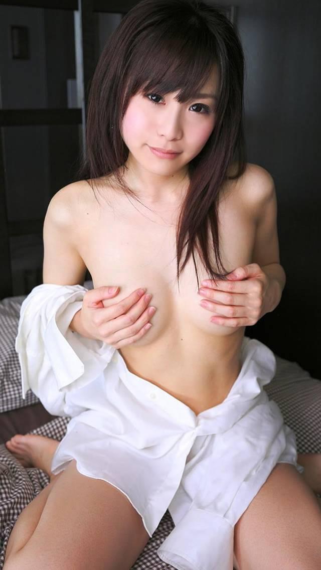 aisaka_megumi013.jpg