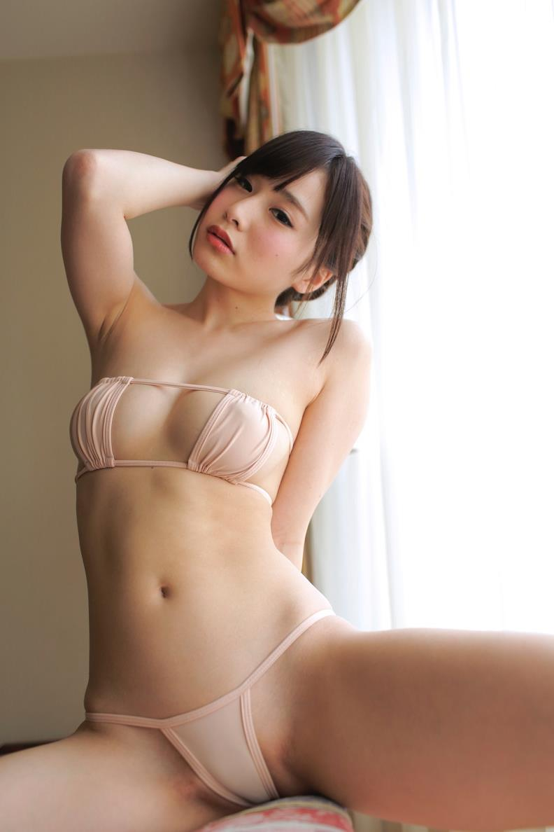 aisaka_megumi020.jpg
