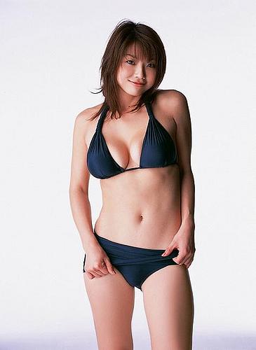 aizawa_hitomi146.jpg