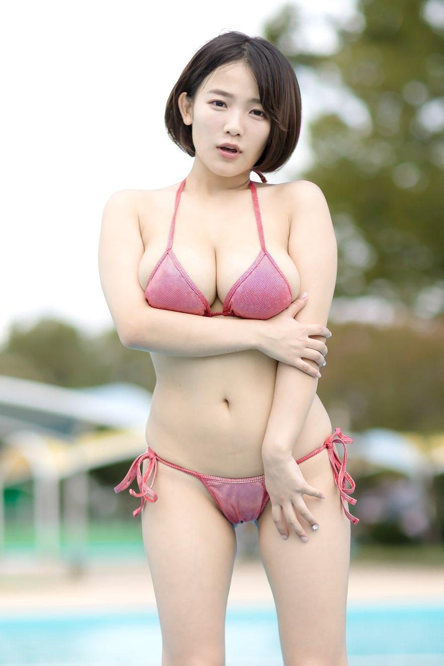 amaki_jun081.jpg