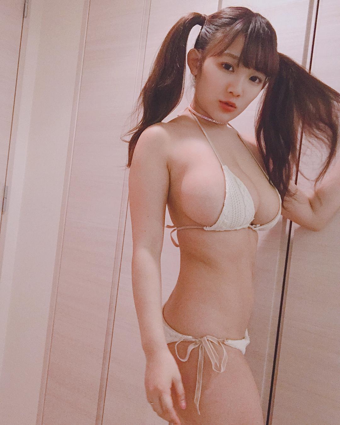 amaki_jun083.jpg