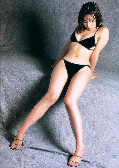 anzu_sayuri045.jpg