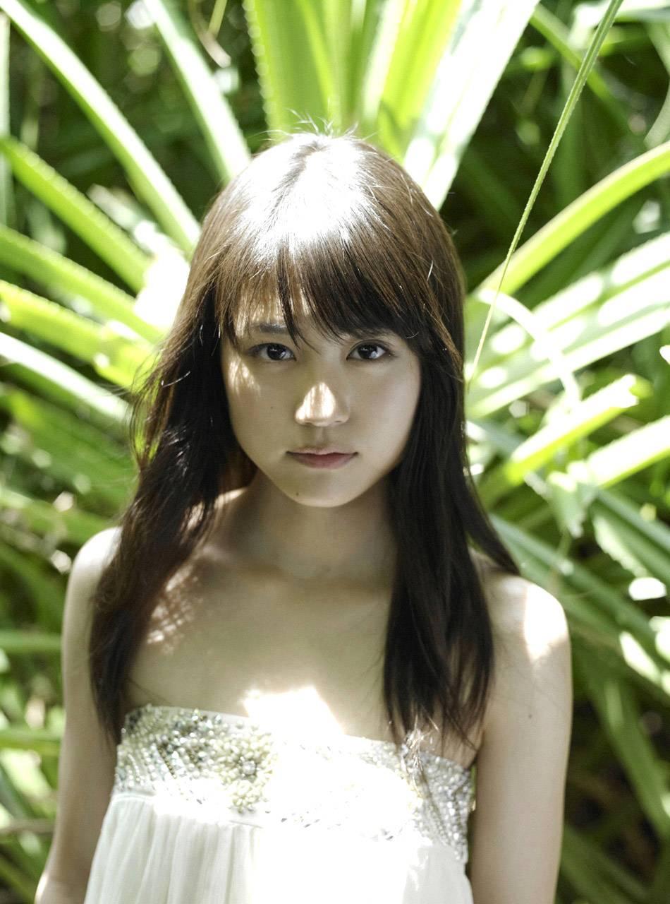 arimura_kasumi024.jpg