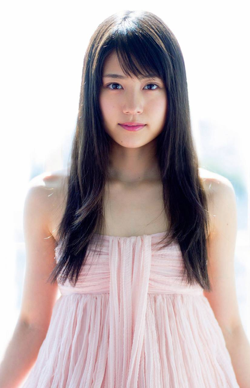 arimura_kasumi027.jpg
