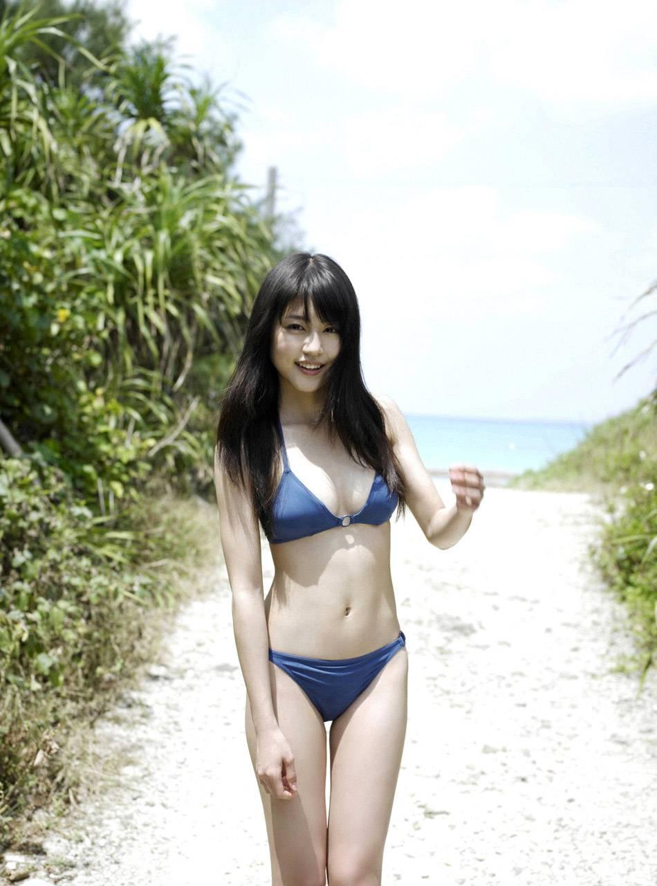 arimura_kasumi030.jpg
