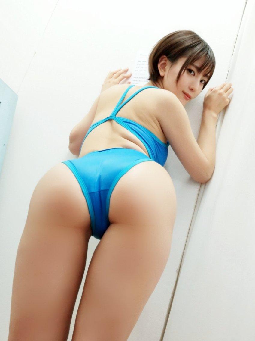 asahina_yumi014.jpg
