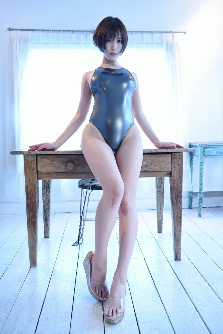 asahina_yumi019.jpg