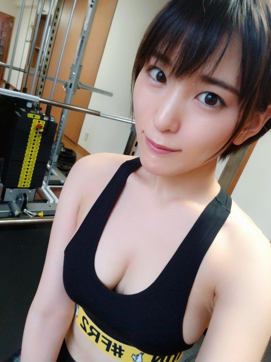 asahina_yumi020.jpg