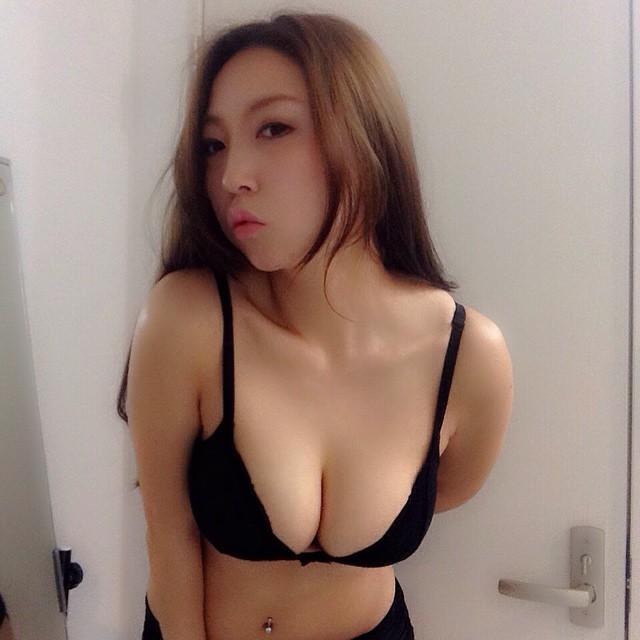asai_ami044.jpg