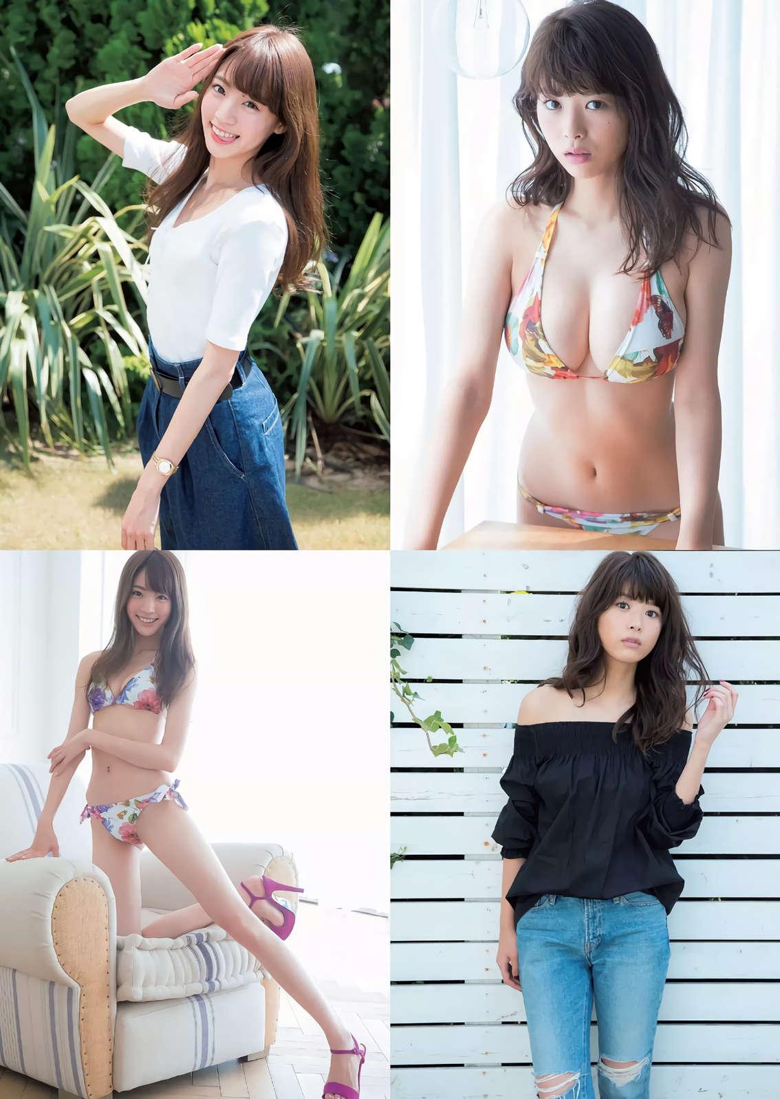 baba_fumika075.jpg