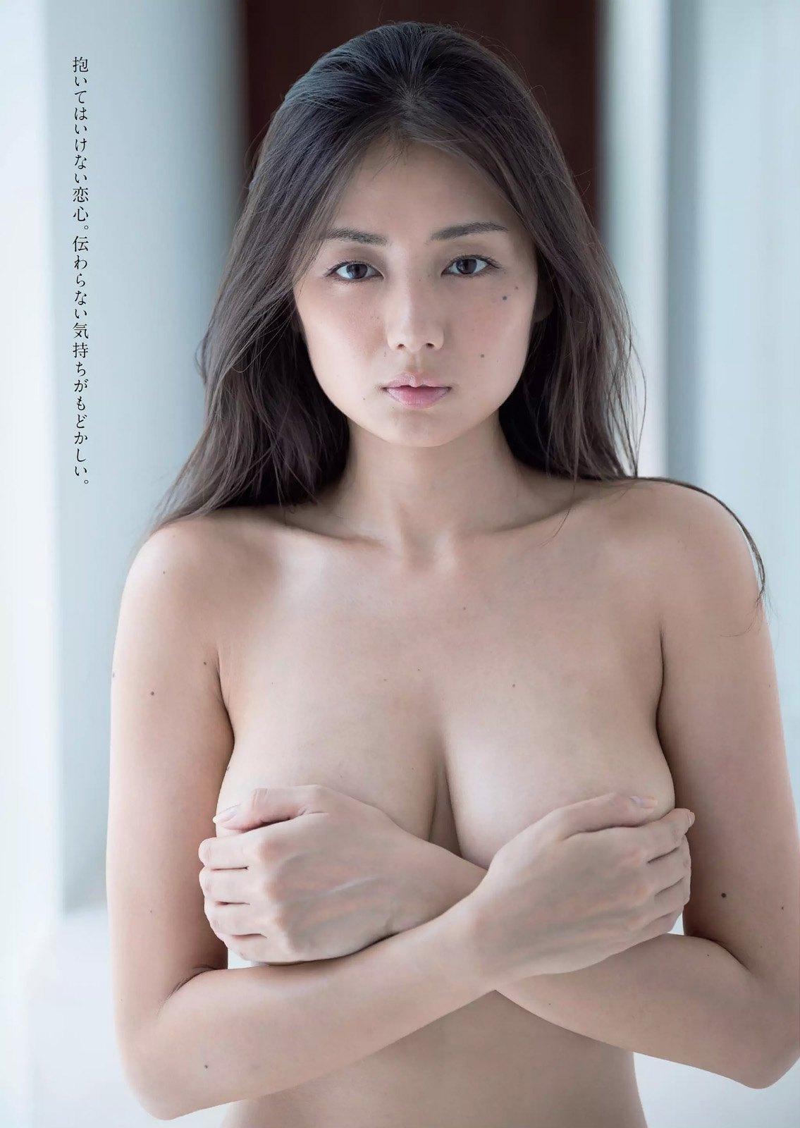 baba_fumika079.jpg