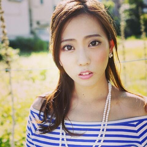 chiba_erika057.jpg