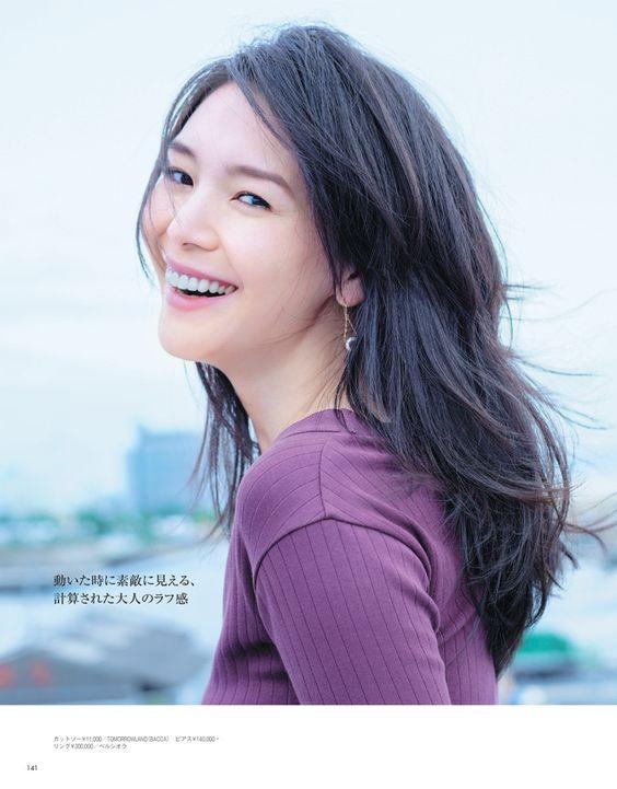 chibana_kurara004.jpg