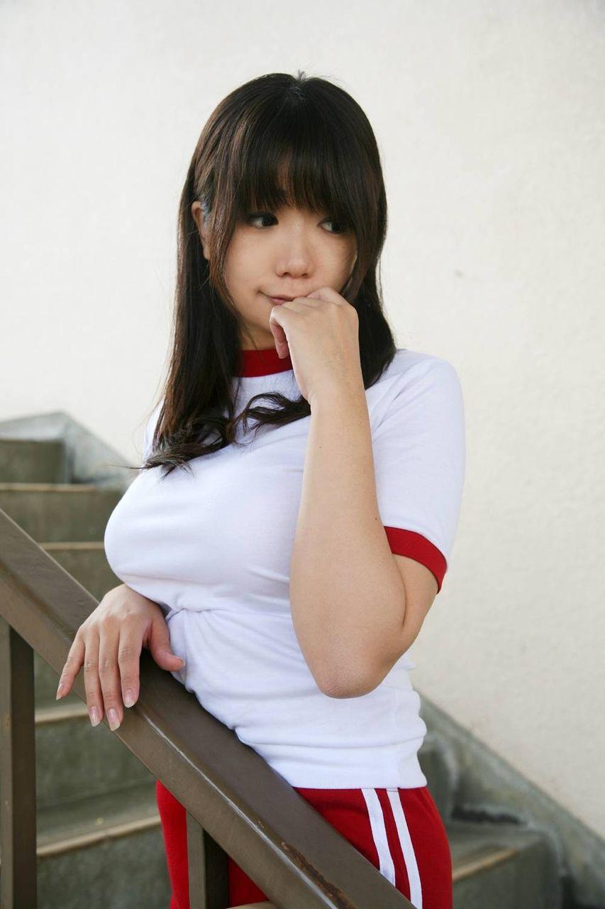 chokoball_mukakoi005.jpg