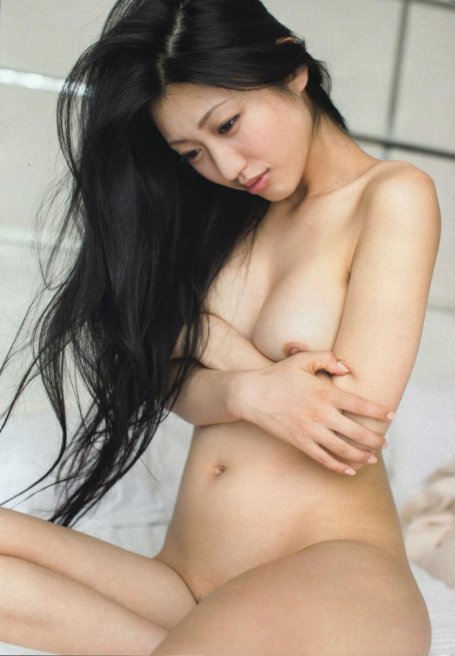 dan_mitsu129.jpg