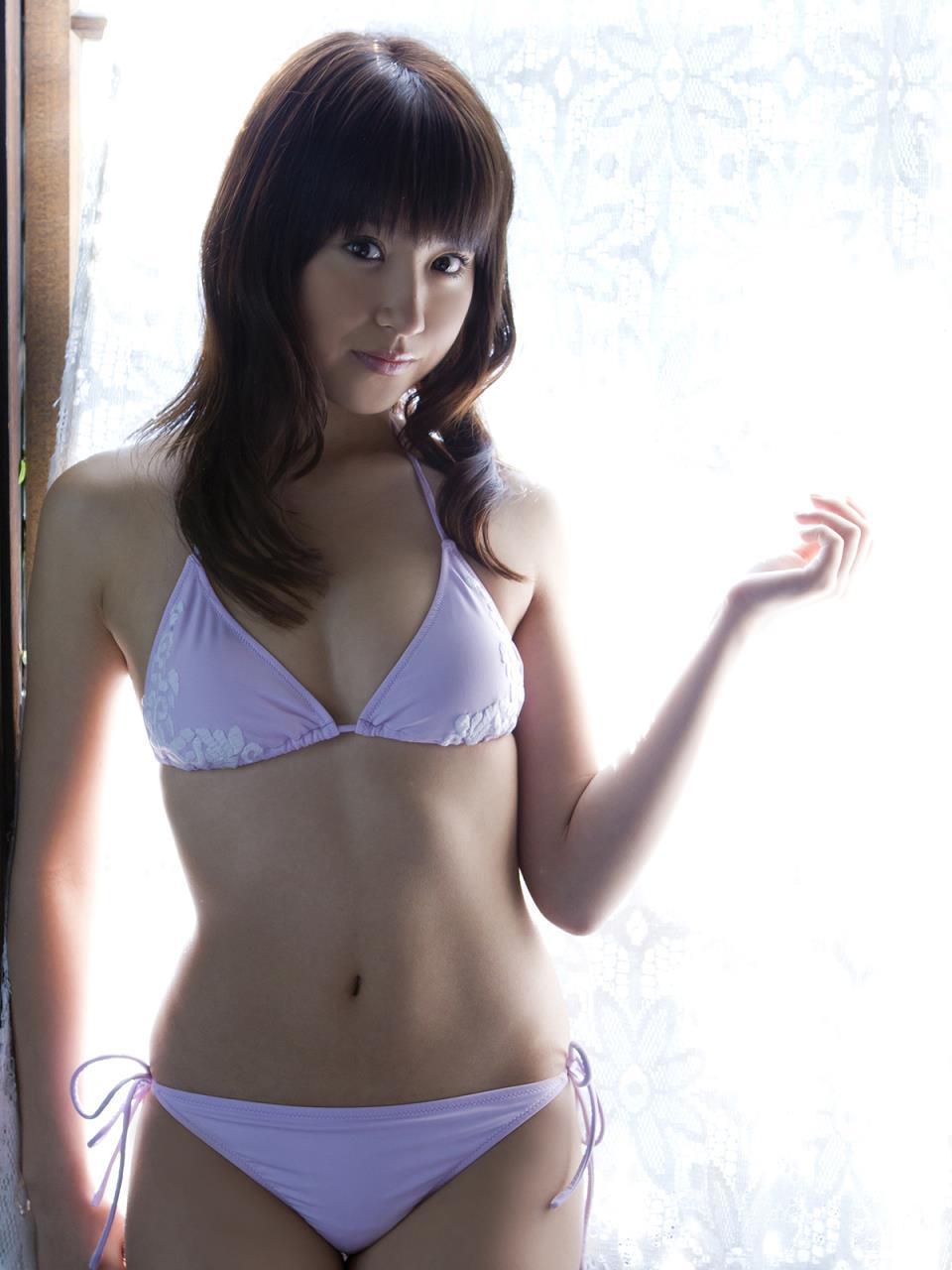 etou_misa014.jpg