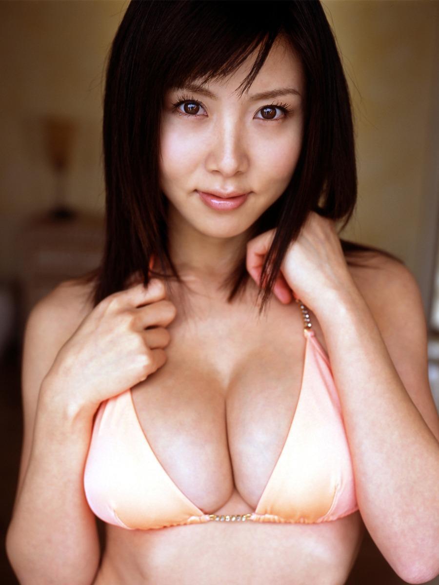 fukunaga_china181.jpg