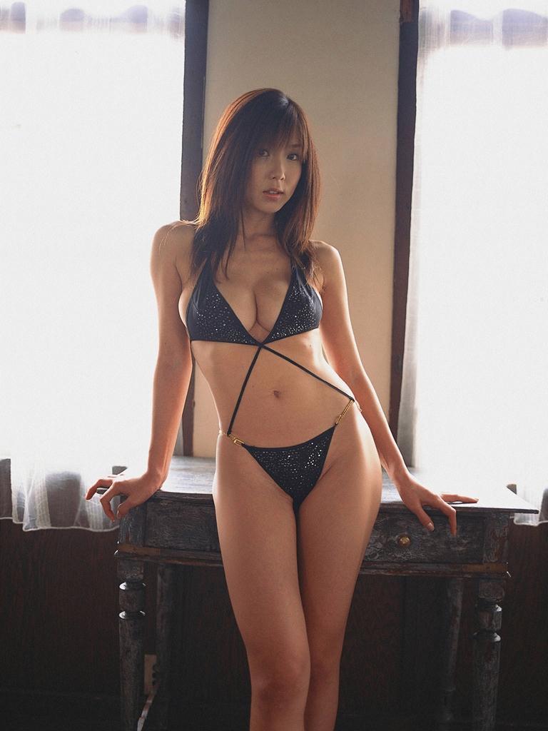 fukunaga_china182.jpg