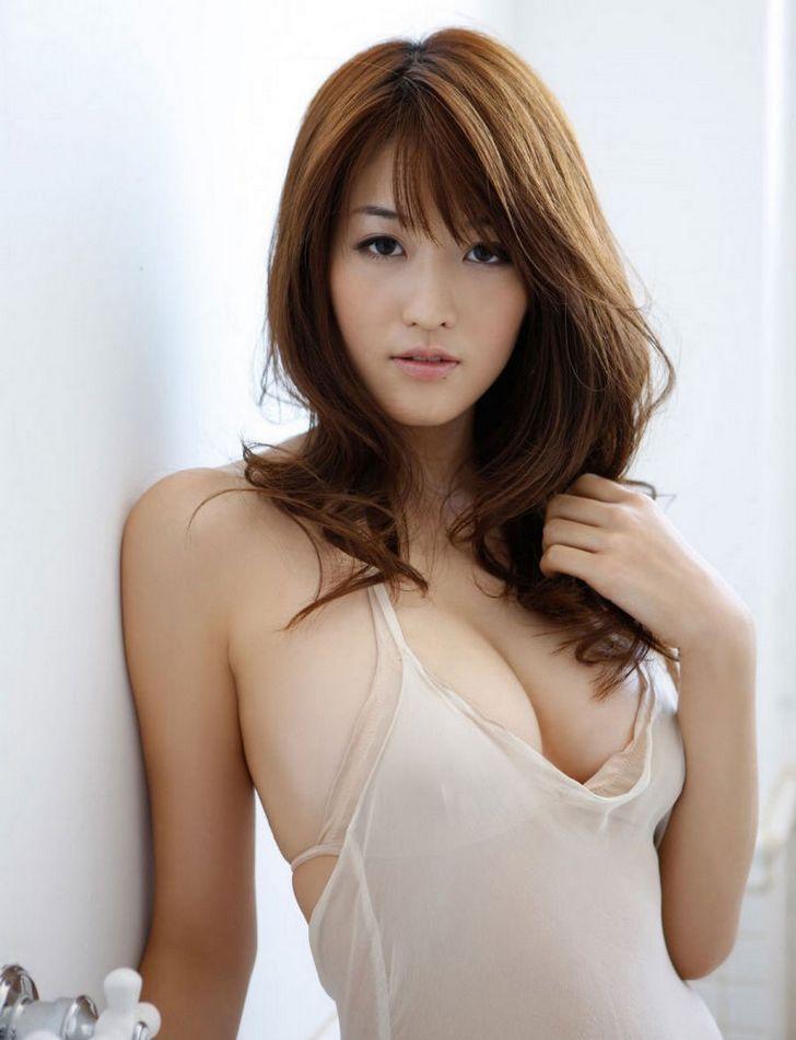 hakase_mai123.jpg