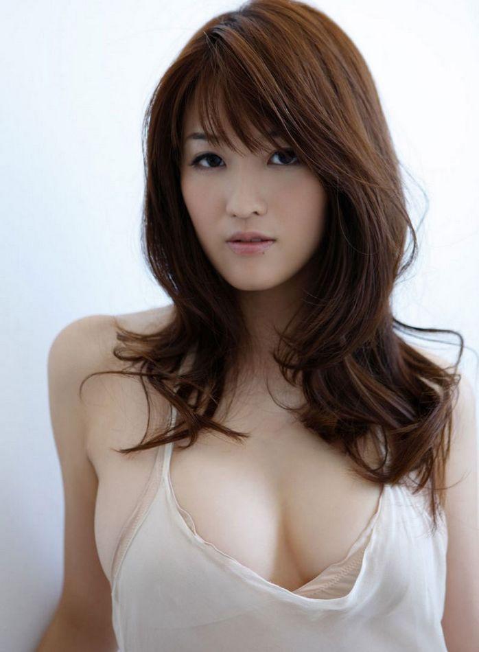 hakase_mai125.jpg