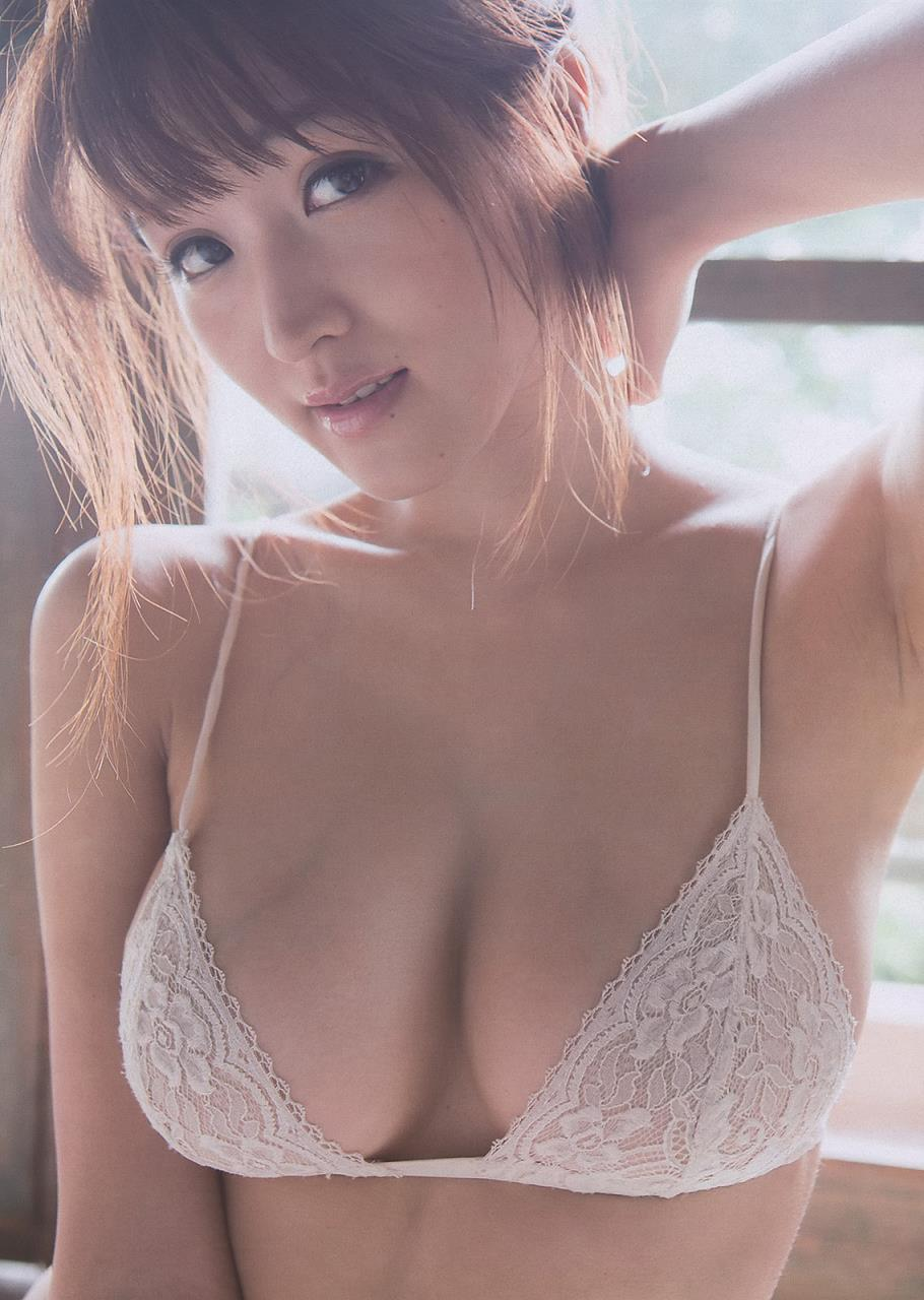 hakase_mai126.jpg