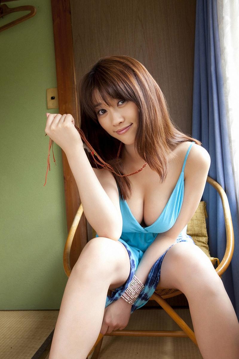 hara_mikie186.jpg