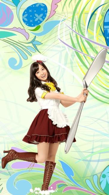 hashimoto_kanna041.jpg