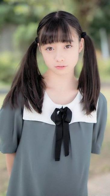 hashimoto_kanna042.jpg