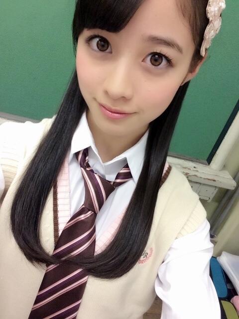 hashimoto_kanna043.jpg