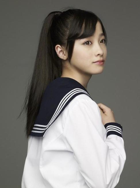 hashimoto_kanna044.jpg