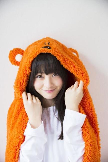 hashimoto_kanna045.jpg