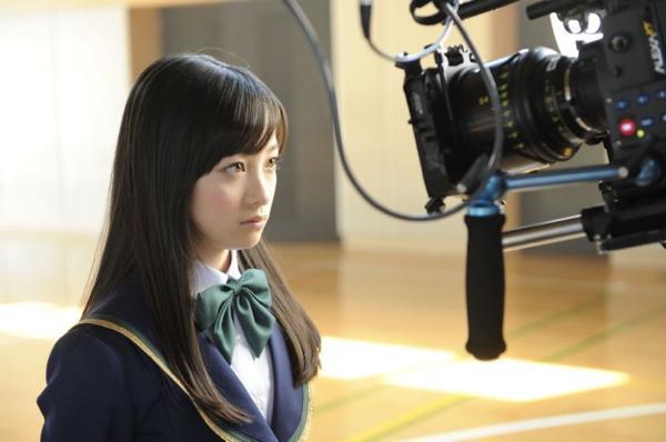 hashimoto_kanna047.jpg